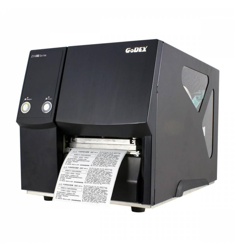 impresora-de-etiquetas-godex-zx430