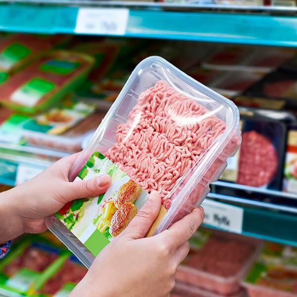 Etiquetas-para-productos-de-alimentación