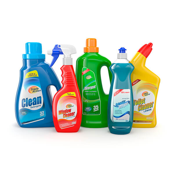 Etiquetas-para-productos-químicos-y-de-limpieza